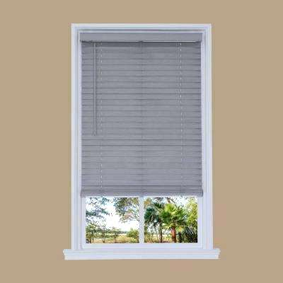 how to shorten blinds