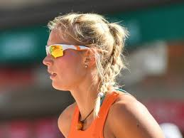 Best Sunglasses for Tennis