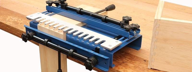 The 5 Best Dovetail Jigs – [2020 Reviews & Rankings]