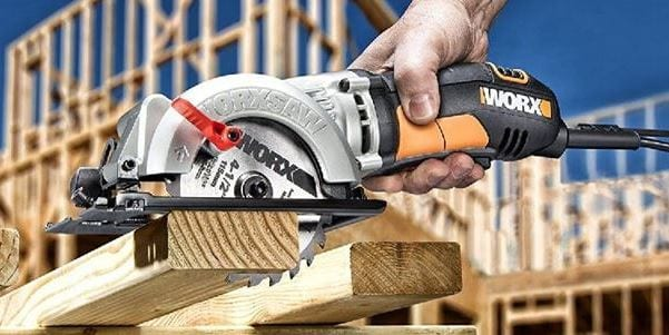 The 5 Best Straight Flush Saws [Reviewed & Ranked]