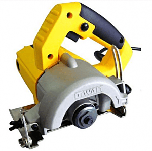 mini wet tile saw