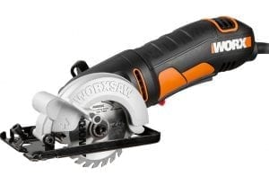 flush cutting power saws