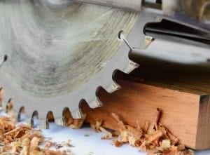 flush cut circular saw