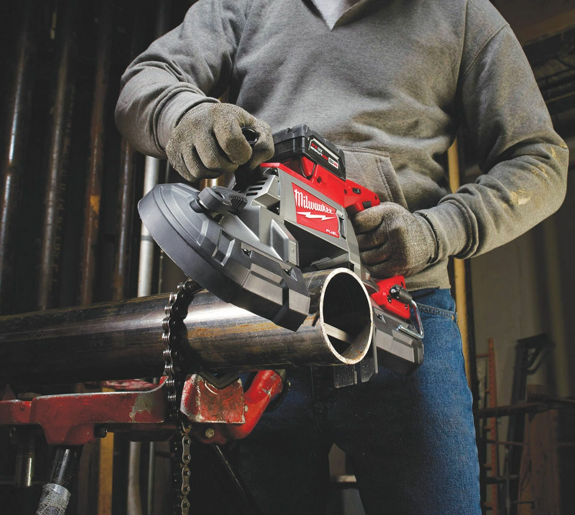 The 5 Best Deep Cut Band Saws  – (2020 Reviews & Buyer's Guide)