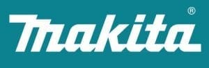 makita grinders prices