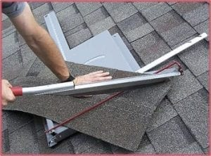 best shingle cutter