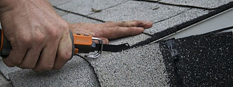 The 5 Best Shingle Cutters – [Top Reviews & Rankings]