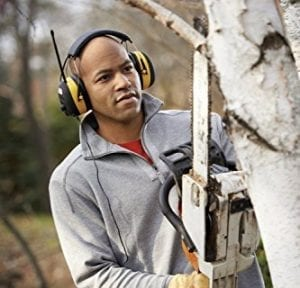 bluetooth hearing protection buying guide