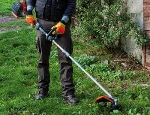 4 stroke weed eater buying guide