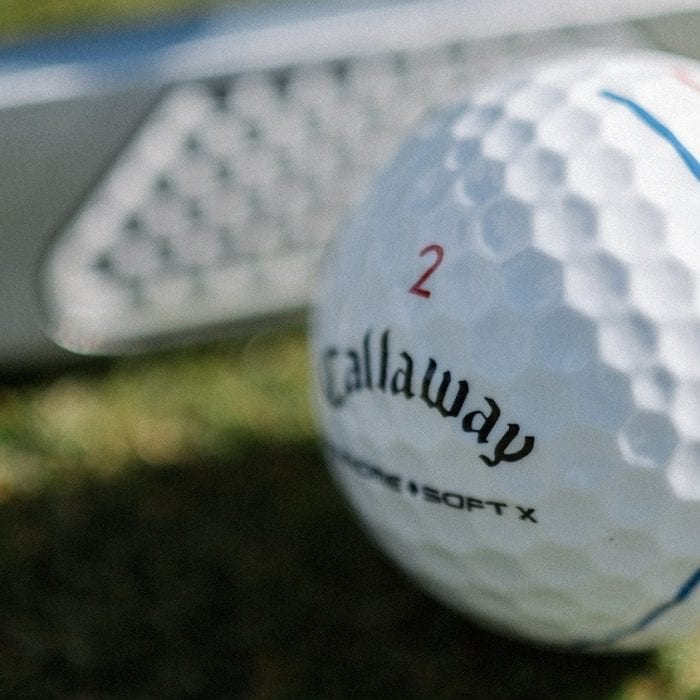 Callaway Superhot 55 Golf Ball Review – Is It The Best?