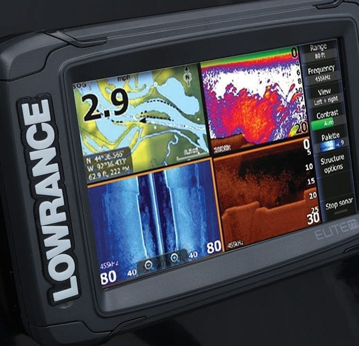 Lowrance HDS 7 Gen 3 Review – Best Device For Fishing?
