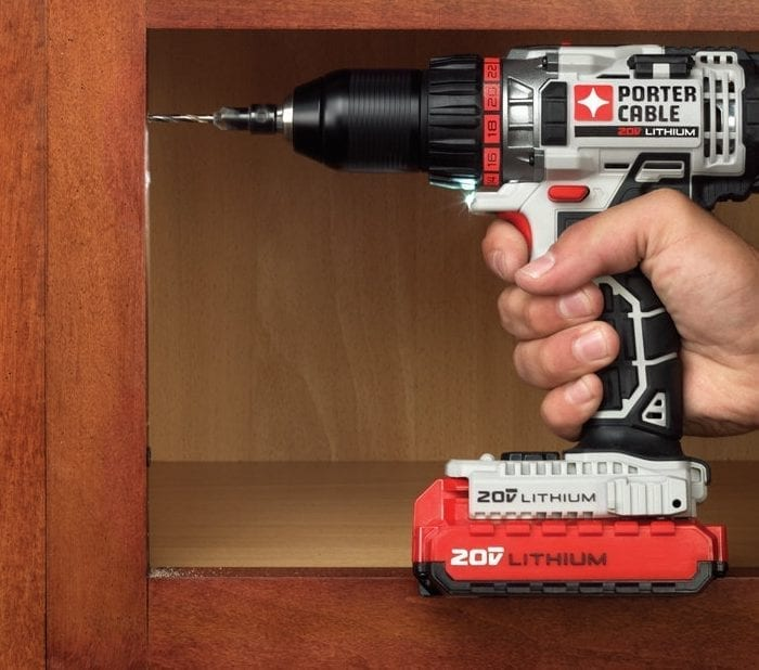 PORTER-CABLE PCE211 Review – Best Electric Impact Wrench Yet?