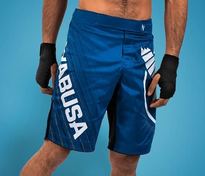 The 5 Best BJJ Shorts[Top Rankings and Reviewed]