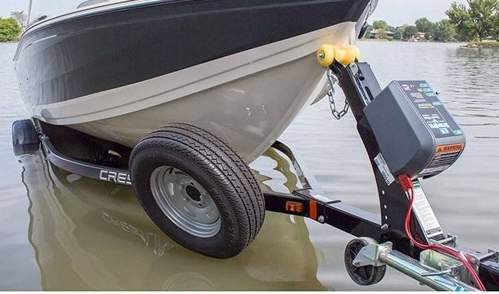 The 5 Best Boat Trailer Winch Stands[Top Rankings and Reviews]