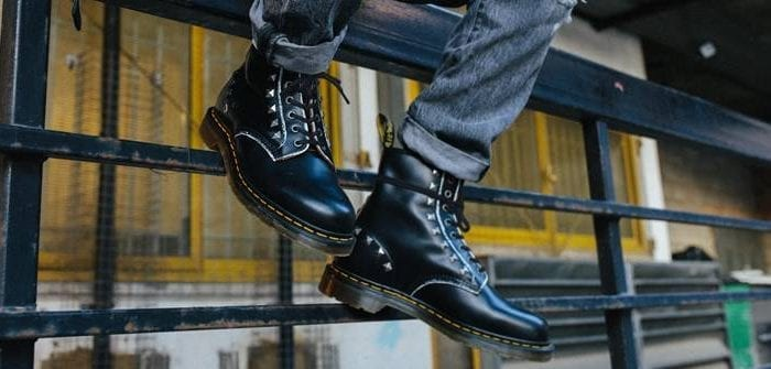 The 5 Best Affordable Doc Martens Alternatives [Rankings and Reviews]
