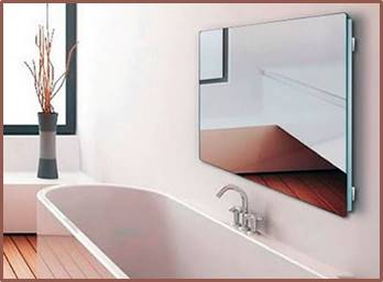 What is Infrared Heating