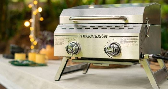 The 5 Best Budget-Friendly and Remarkable Quality Gas Grills – It Is All About Portability!