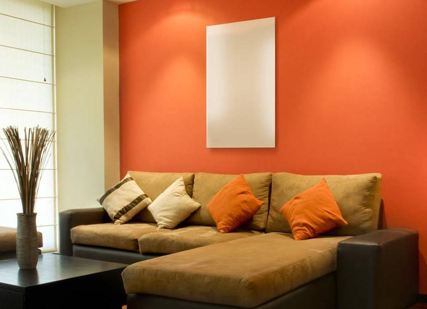 Things-you-need-to-know-about-Infrared-Heating-Panels